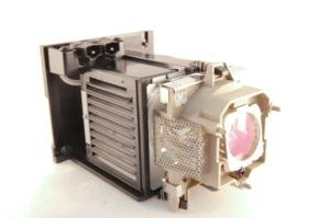 projector bulb PE7700 with BenQ lamp replacement replacement High housing lamp quality T1FKlJc