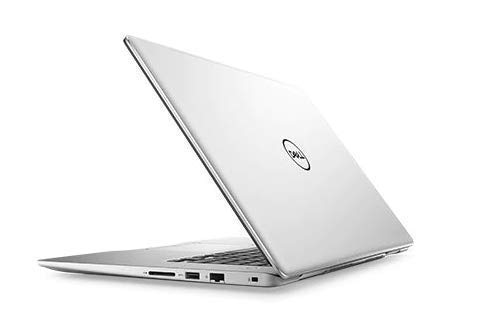 Dell 15.6' FHD Anti-Glare LED Backlight Display Laptop, 8th Generation Intel Core i7-8550U Processor, 8GB DDR4 RAM, 128GB SSD+1TB HDD, NVIDIA 940MX 4GB, Webcam, Wireless+Bluetooth, Windows 10