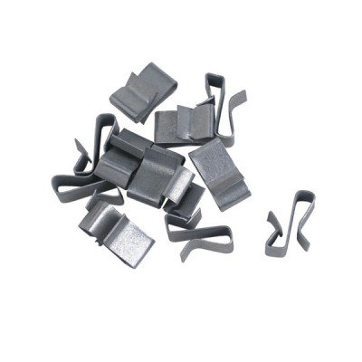 Amazon.com: AMRO-A-12FC * Optronics Trailer Frame Clips 12 Pack ...