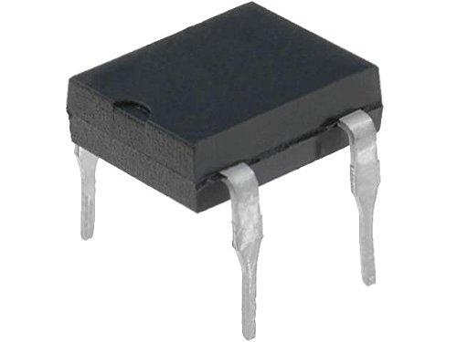 Microsemi UF4007/Diode switching 1/kV 1/a 2p DO-41/X25PCS