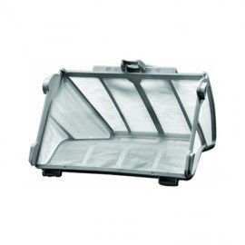 Zodiac Replacement Polaris 9300/9400/9500 Series All-Purpose Leaf Canister - R0535900 ()