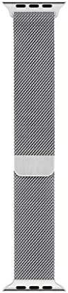 Apple Watch Milanese Loop Band product image