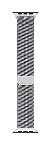 Apple Watch Milanese Loop Band (44mm)