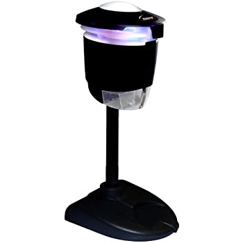 Flowtron PV-440 Galaxie Power-Vac Mosquito Control Unit (One Acre Coverage)