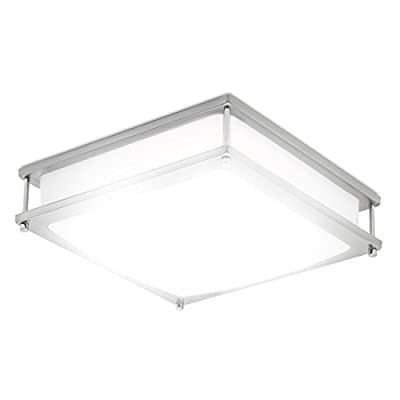 Green Beam Products