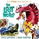The Lost World / Five Weeks in a Balloon