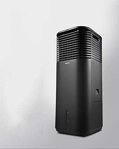 cher Hogar Inteligente Ventilador de Aire Acondicionado pequeño ...