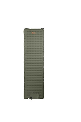 Nemo Vector Field Insulated Sleeping Pad - 20R - One Color