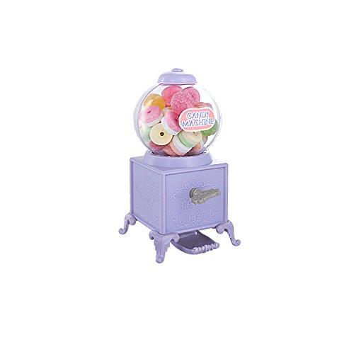 candy dispenser bank - 9