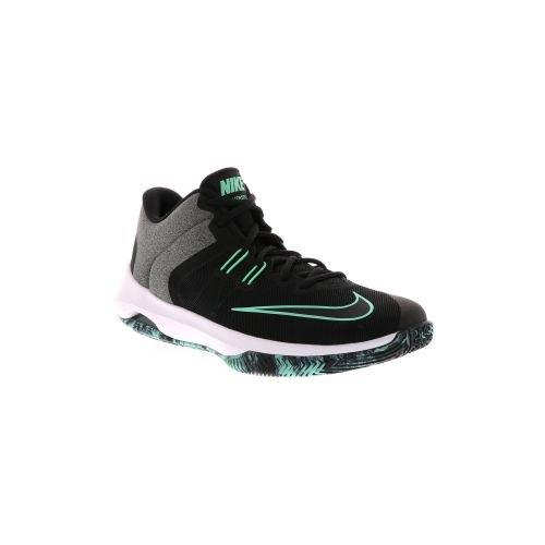 d0d7af702e34 Men s Nike Air Versatile II  Amazon.in  Shoes   Handbags