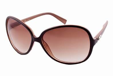 Amazon.com: DG26 Style 1-5 DG Eyewear Vintage Oversized