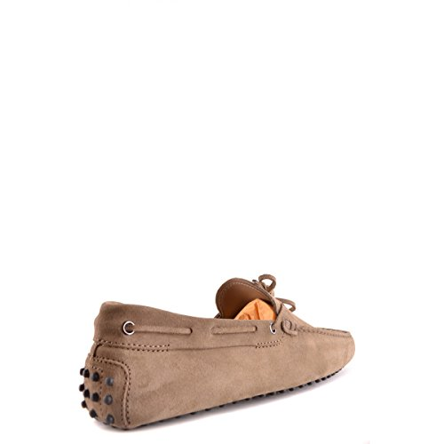 Chaussures Tods Tourterelle