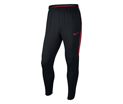 Nike Dry-Fit Pants Mens Size X-Large - Nike Free Returns