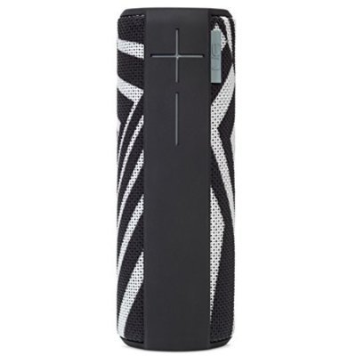 ue-boom-wireless-bluetooth-speaker-funky-zebra