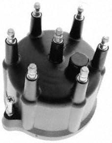 Distributor Rotor Standard FD-315