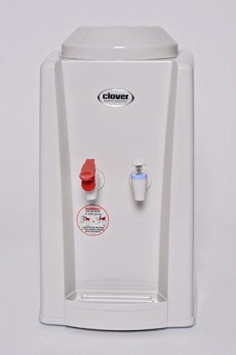 Clover B9A POU Countertop Dispens UVProtected