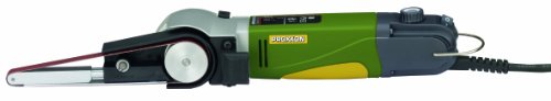 Proxxon 38536 Belt Sander BS/E by Proxxon