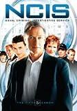 NCIS – The Complete Fifth Season