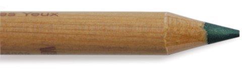 Jade Contact Lenses - Prestige Mineral Shaper Eye Defining Pencil,