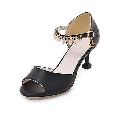 Comfort Pu RTRY Evening EU36 D'Orsay Piece Dressd'Orsay Microfiber Summer Party Synthetic Soles CN36 US6 amp;Amp; amp;Amp; Fall UK4 amp;Amp; Women'S Light Sandals Two Wedding 1qP4qpfYE