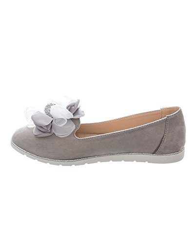 Chaussons Femme Gris SheLikes Chaussons SheLikes Gris Gris SheLikes pour pour Chaussons SheLikes Femme pour Femme pour Chaussons HqRAAYw