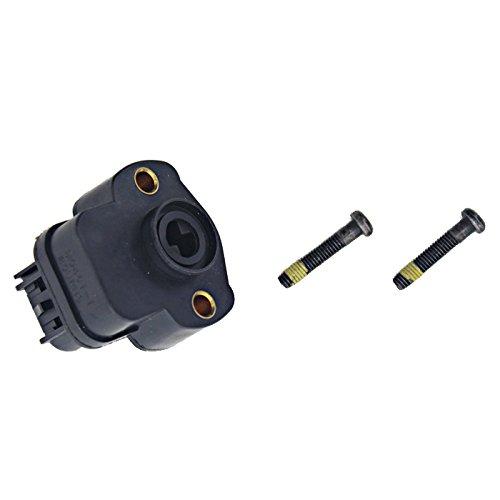 Throttle Position Sensor Mopar 0501 9411AD