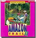Software : Amazon Trail II