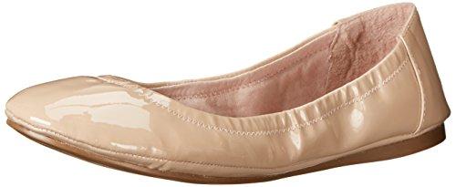 vince-camuto-womens-ellen-ballet-flat-bisque-patent-85-m-us