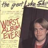 Worst Album Ever