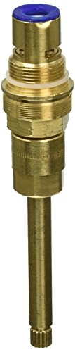 GERBER PLUMBING 98-709 98709 Gerber Tub and Shower Ceramic Disc Cartridge, Cold-133759 ()