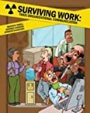 Surviving Work, Matthew S. Vorell and Heather Janelle Carmack, 1465226176