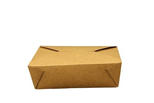 take-out-containers-easy-fold-close-pack-of-20-box-3-kraft-paper-with-poly-coated-inside-to-go-conta