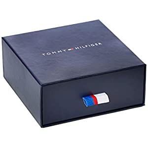 Tommy Hilfiger Necklace 2790017