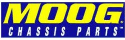 MOOG ST8607R Complete Strut Assembly (2004 Toyota Tundra Struts compare prices)