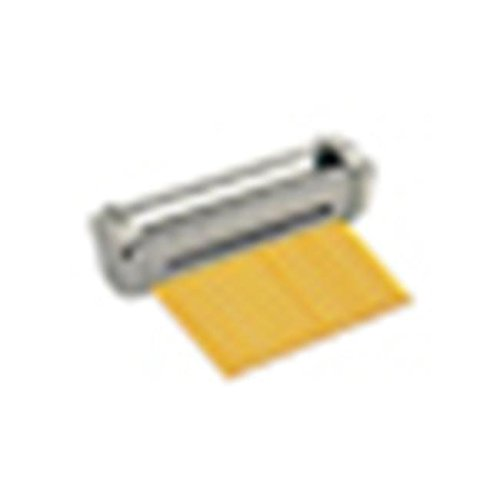 (Ship from USA) Paderno World Cuisine 49840-03 Capelli D Angelo 1.5 mm /ITEM NO#E8FH4F85485023