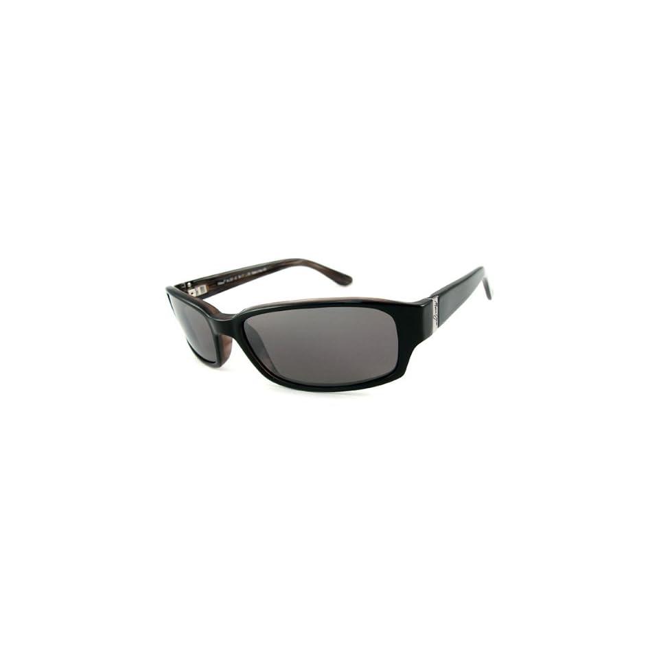 Maui Jim Sunglasses Atoll / Frame Tortoise Lens Polarized HCL Bronze