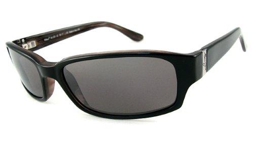 maui-jim-sunglasses-atoll-frame-gloss-black-lens-polarized-neutral-grey