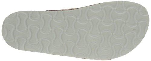 White Mountain Helga Fibra sintética Sandalia