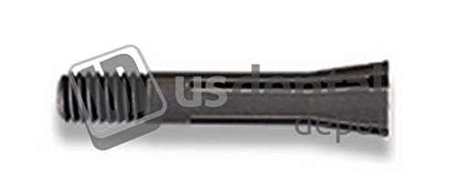 RAY FOSTER - F106 Ray Foster Collet for grinder (Only Chuck) 3/32 For F106 Us Dental Depot