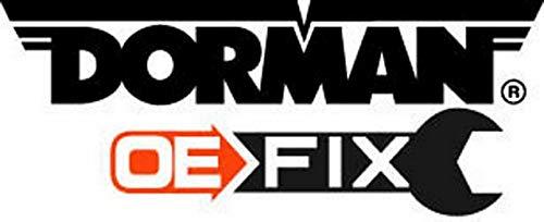 Dorman OE Solutions 905-096 Steering Column-Shift Tube ()