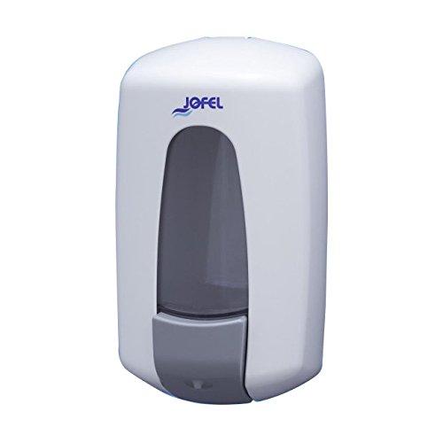 Mejor valorados en Dispensadores de loción y de jabón para baño ...