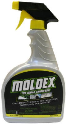 moldex-5010-mold-killer-trigger-sprayer-32-oz