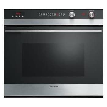 Amazon Com Fisher Paykel Ob30sdepx3 30 Quot 11 Function