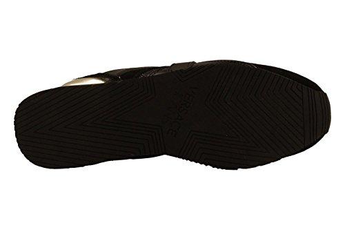 Dis A1 Versace Jeans E0VQBSA1M57 Linea Stella Basket qUwzHB