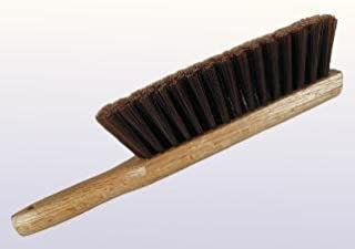 "product image for CDT - 22.9L x 4.4W cm (9 x 1 3/4"") - Counter Duster Brushes, Gordon Brush - Each"