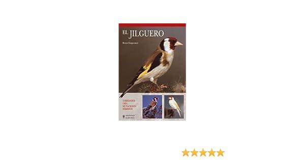 El jilguero / The Goldfinch Mascotas / Pets by Renzo Esuperanzi ...