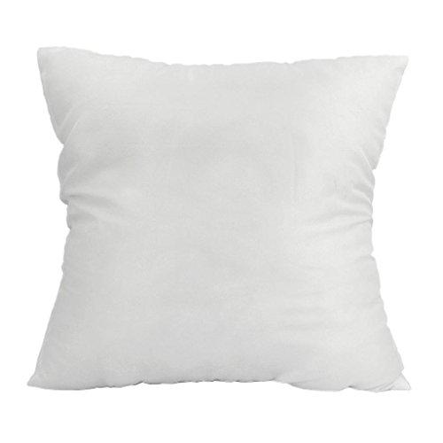 Anime Tokyo Ghoul Kaneki Ken Plush Pillow Stuffed Cosplay Cushion