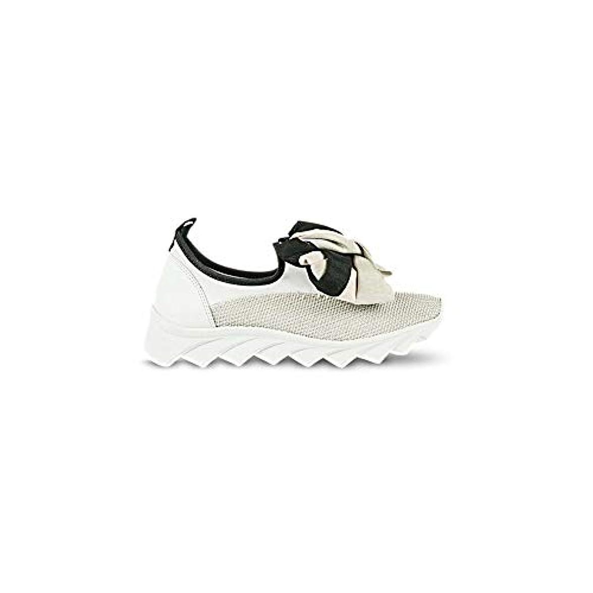 Dei Colli 1ready102 Sneaker Donna
