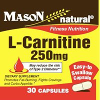 Best Carnitine Amino Acids