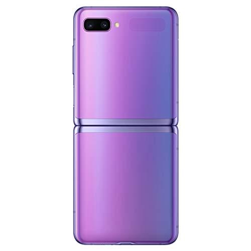 samsung Galaxy Z Flip uae version